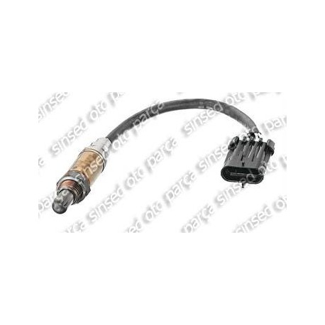 Zahnriemen Steuerriemen Kit Opel Astra H Zafira 19 Diesel Z19DTH likewise 320956802056 moreover 12178 Opel Vectra Oksijen Sensoru Vectra 16 I 16v 100 101 Bg Bosch in addition Opel Astra Caravan 1998 2004 likewise Capteur De Position D Arbre A Came. on opel vectra