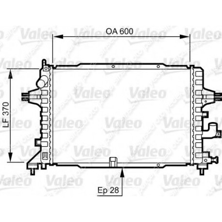 vauxhall alternator wiring diagram with Where Is Fuse Box Astra H on Stereo Wiring Diagram Toyota Corolla 1998 also 2001 Chevy Blazer Wiring Diagram together with ponents of the alternator check likewise Dual Alternator Pulley furthermore Audi A4 B5 Headlight Wiring Diagram.