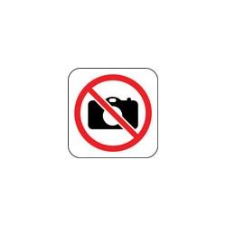 STOP LAMBASI DIŞ SOL 15+
