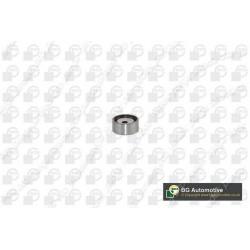 EKSANTRİK GERGİ RULMANI R19 1.2   fiyatı